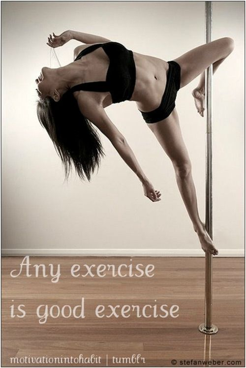 Can you lose a lot of weight doing insanity photo 5