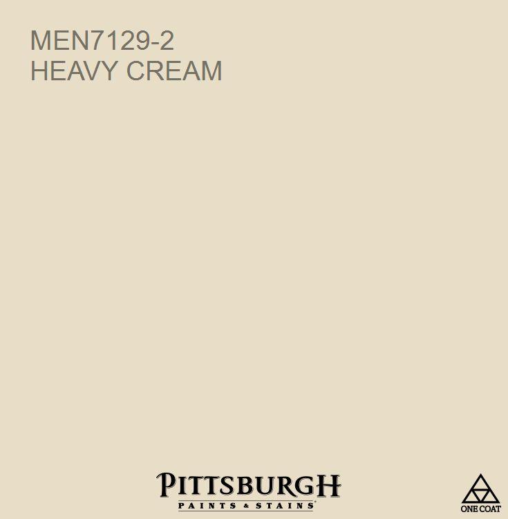 Best 25 Cream Paint Colors Ideas On Pinterest Cream Paint Cream Walls And Cream Wall Paint