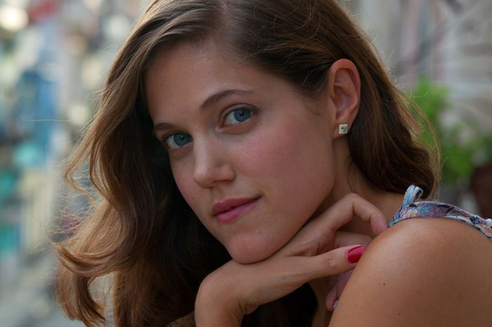 charity wakefield - Google Search