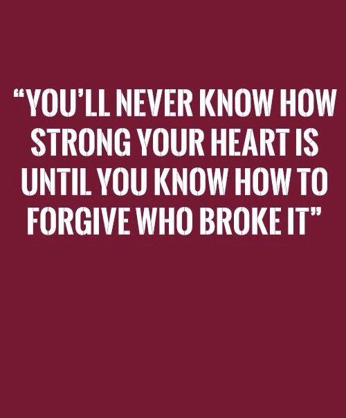 Best 25+ Forgiveness Lesson Ideas On Pinterest