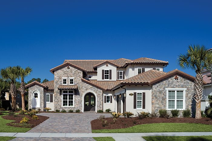 13 Best Boral Roofing Clay Tile Images On Pinterest Clay