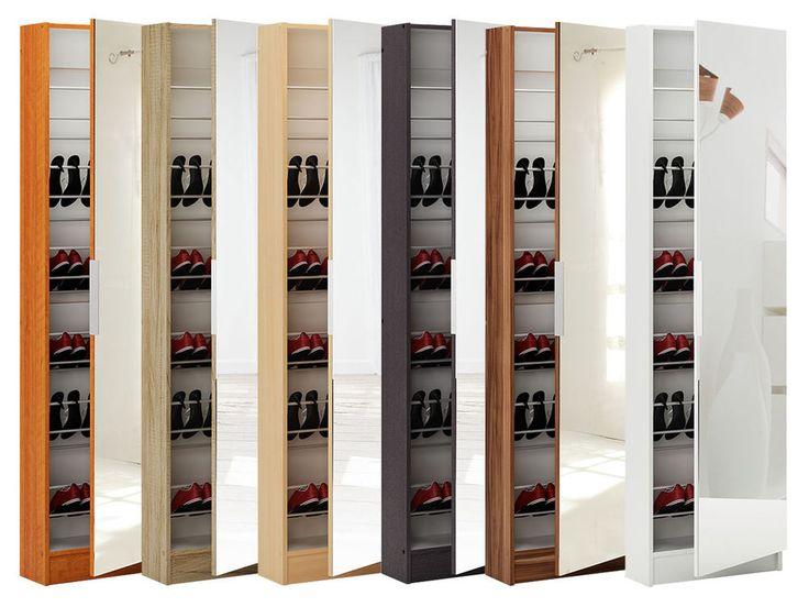 13 besten schuhe kaufen bilder auf pinterest schuhe. Black Bedroom Furniture Sets. Home Design Ideas