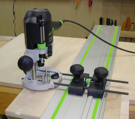 festool router. festool router dados | the down to earth woodworker 6
