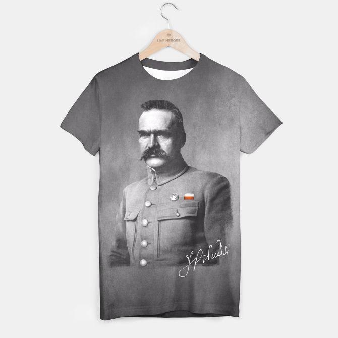 Polish minister tshirt