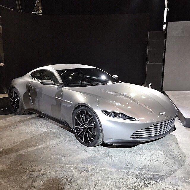 #JamesBond 2012 Aston Martin DBS, Aston Martin DB10, 2010 Aston Martin DBS, #AstonMartin Aston Martin DB9, Aston Martin DB3, Aston Martin Rapide - Follow #extremegentleman for more pics like this!