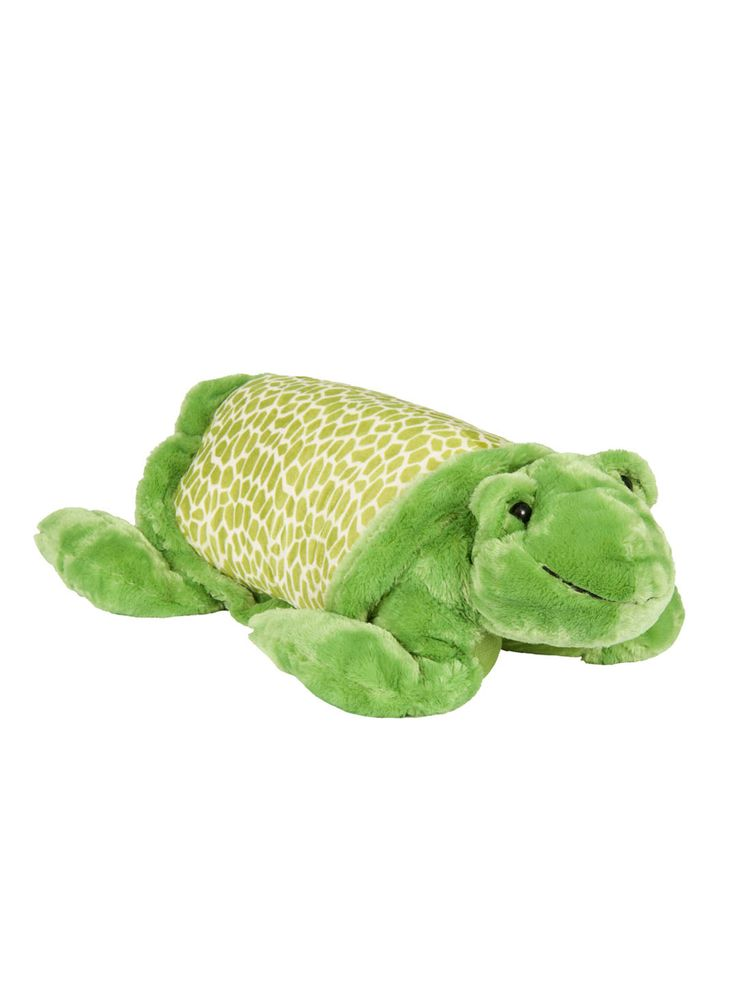 Animal Pillow Chum : 33 best images about KELLYTOY on Pinterest Pillow storage, Chairs and Children s home
