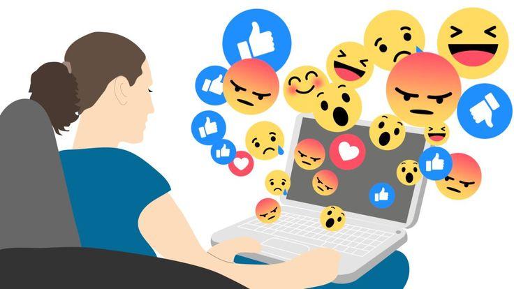 Kokkolan ohjeistus rajoittaa työntekijöiden sosiaalisen median käyttöä selvästi. Ohje sitoo myös kesätyöntekijöitä.