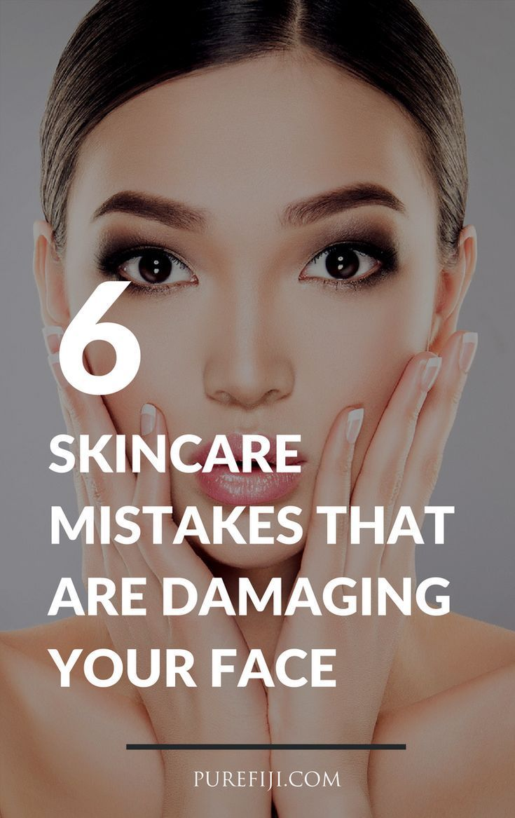 picture Common beauty fixes every girl should know about them