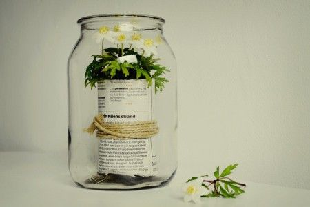 pyssel-blommor-inredning-inspiration-ide
