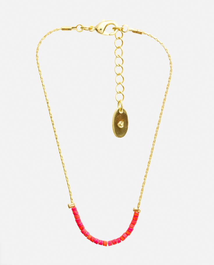 http://www.thehiptee.com/es/accesorios/993-duna.html