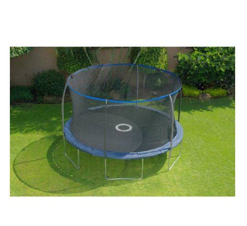 die besten 25 best trampoline ideen auf pinterest trampolin schaukel jugendliche geburtstag. Black Bedroom Furniture Sets. Home Design Ideas
