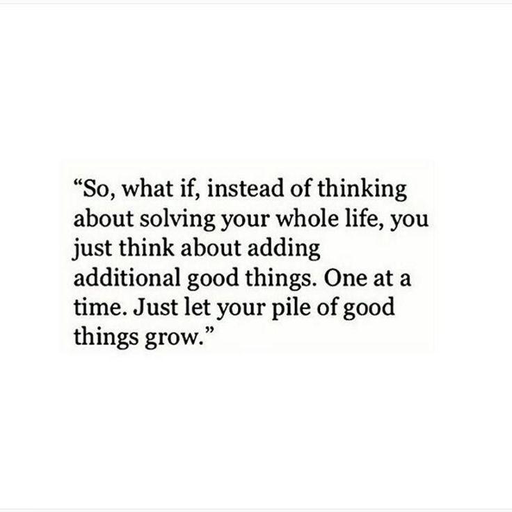 Ideas Quotes: Spirituality