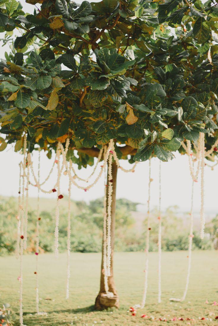#destinationwedding #Terralogical #Bali #weddinginspiration #aisle