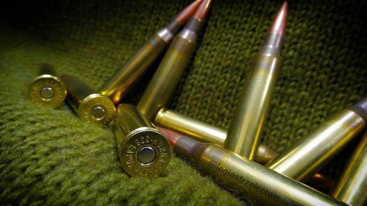 Summon this (or something like it) on amazon.com: http://amzn.to/1MnNAqJ #legiastrzelectwo #strzelnica #lazienkowska3 #strzelnicalegia #cwks #legia #warszawa #sekcjastrzelecka #bron #strzelectwo #shooting #shooters #amunicja #ammo #338 #lapua #lapuamag #338lapua #pewpew #warsaw #weaponsfanatics #weapon #gunstagram #gun #instagun #instafun #picoftheday #lovegun #loveit by legiastrzelectwo https://www.instagram.com/p/BD1VOKfmEVt/ Step your gun and knife game up! This link will take you…