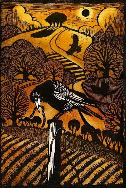 Early Bird by Ian MacCulloch