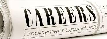Open jobs - Google Search