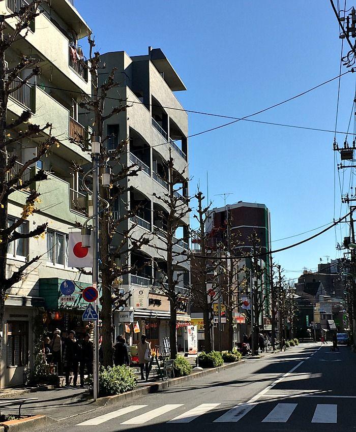 Il quartiere di Shimokitazawa di Tokyo Suggerimenti per visitare una Tokyo diversa dalle 'cartoline turistiche': il quartiere periferico, hippy ed hipster, di Shimokitazawa. Io, me ne sono innamorata e se dovessi tornare a Tokyo, farei di tutto per trovare un alloggio da queste parti!  http://bussoladiario.com/2017/01/il-quartiere-di-shimokitazawa-di-tokyo-e-non-convenzionale.html