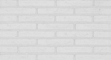 Nelissen/Rodruza   HF HV Wit: Toch nog net dat tikkeltje geel