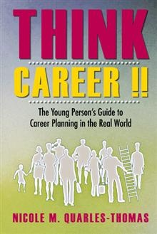 It Helps With Career Planning And Teaches You