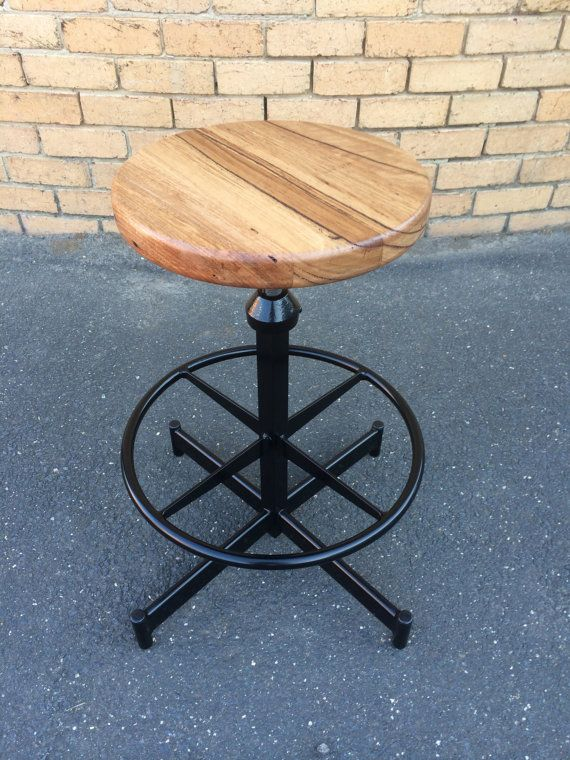 449 best bar stools images on pinterest bar stools bar stool