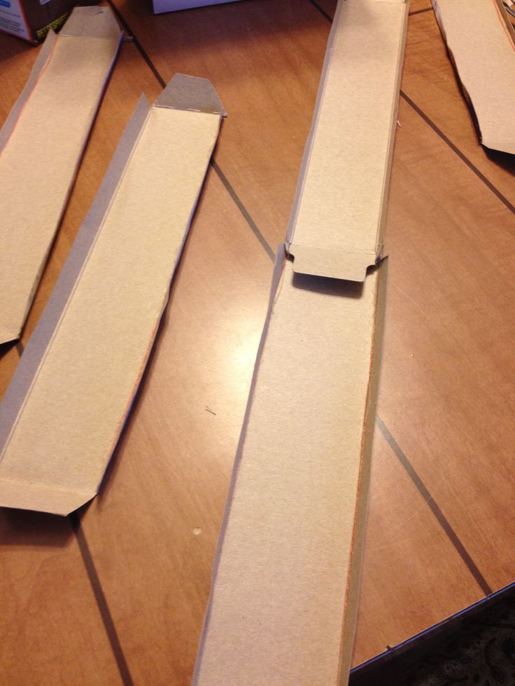 how to build a bridge with spagatti and scotch tape