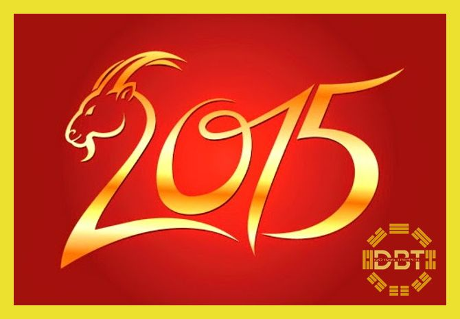 Happy #Chinese New Year from us all at Doban Tripper http://www.dobantripper.com/