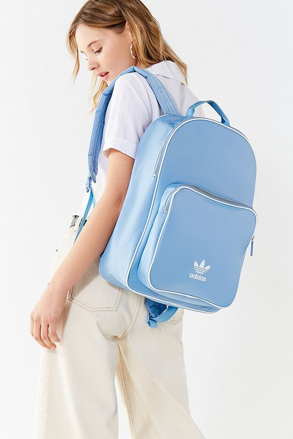 7a264742e5 adidas adicolor backpack