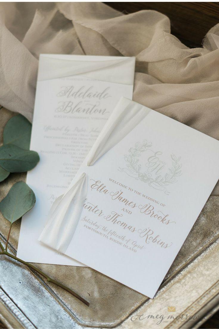 48 best AMALFI WEDDING THEME images on Pinterest | Amalfi, Amalfi ...