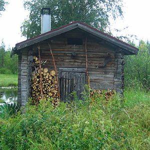 80 melhores imagens de sauna no pinterest saunas sauna ao ar livre e areas externas. Black Bedroom Furniture Sets. Home Design Ideas