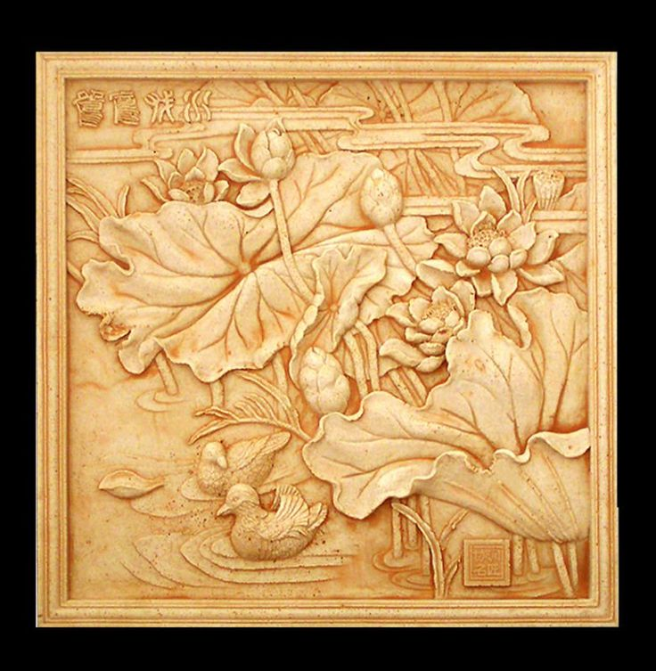 Images about low relief carving on pinterest