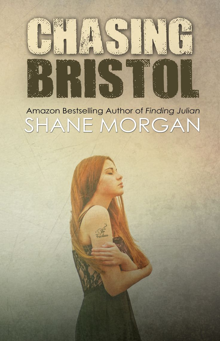 23 best book reviews images on pinterest book reviews books to book lovers life chasing bristol by shane morgan spotlight fandeluxe Images