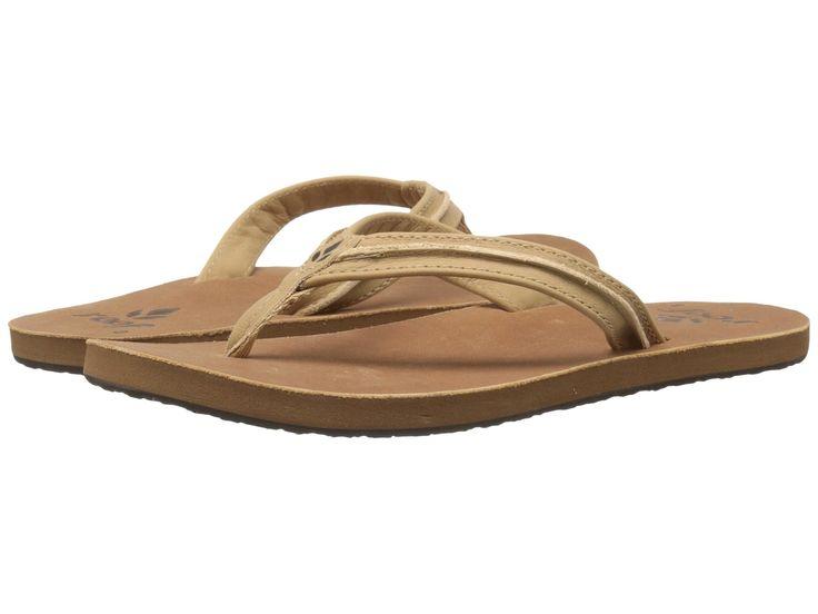 Reef Swing 2 #Shoproads #onlineshopping #Flat Slip-On & Sandal
