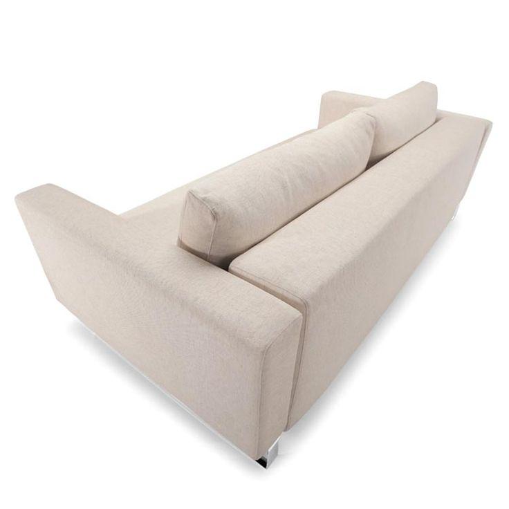 12 Interesting Cassius Sofa Bed Images Idea