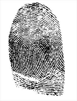 Caution: Check Your FBI Fingerprint Record Before Applying for Citizenship or a Green Card - http://aboutusvisas.com/immigration-tip-check-fbi-fingerprint-record/