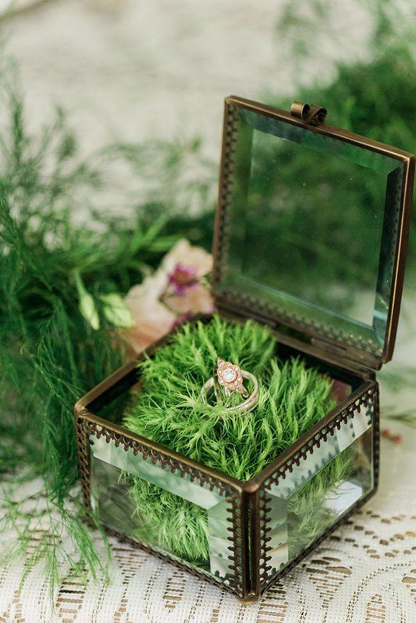 Wedding Rings #weddingrings @weddingchicks