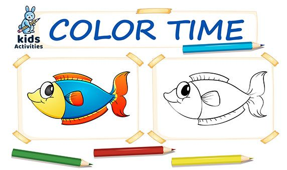 Free Printable Coloring Pages Of Animals Animal Coloring Pages Pdf Download Printable Coloring Pages Free Printable Coloring Free Printable Coloring Pages