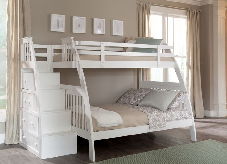 1000 ideas about twin bed with trundle on pinterest bed 11858 | 55c61241bf38ff5981bf06eaa83c4a08