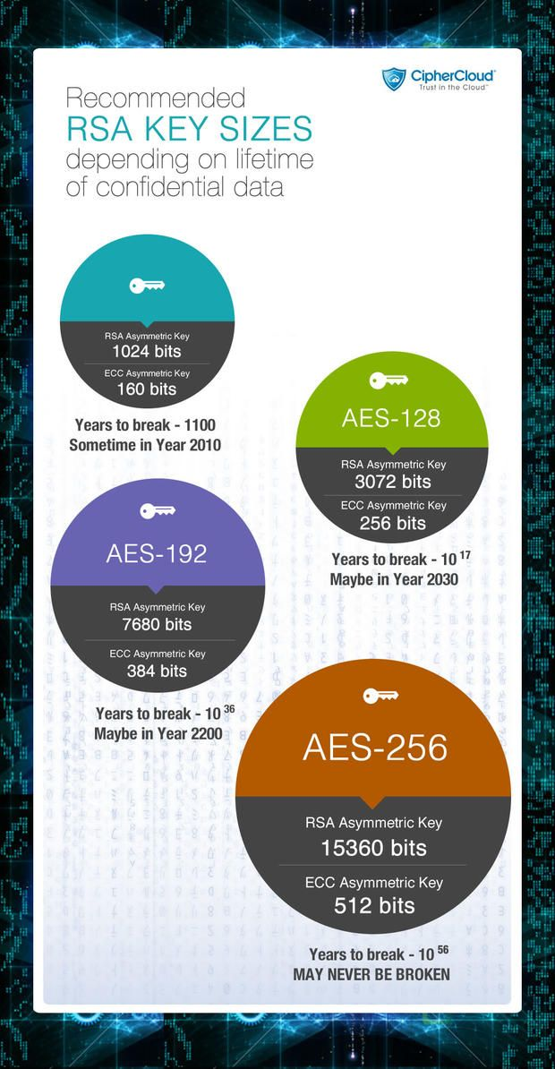 51 best RSA Security images on Pinterest Evolution, Infographic - raytheon security officer sample resume