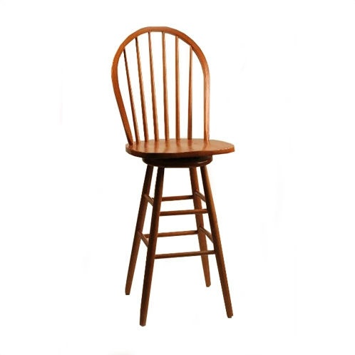 150 Best Images About Bar Stools On Pinterest