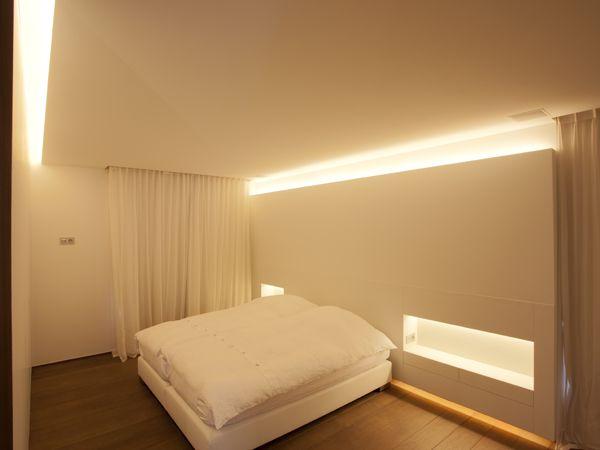 """indirect licht - google zoeken - ''verlichting"""" indirect licht, Deco ideeën"""