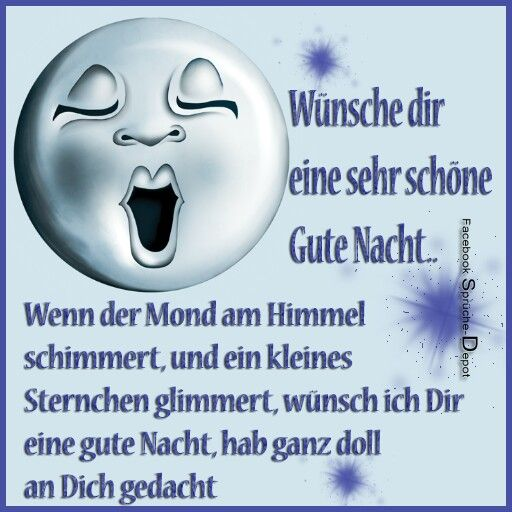 die besten 17 bilder zu gute nacht auf pinterest. Black Bedroom Furniture Sets. Home Design Ideas