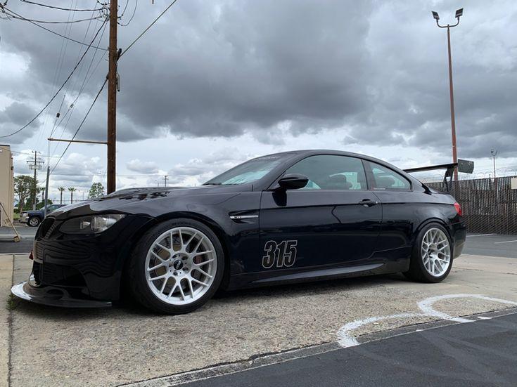 Apex Wheels BMW Free Stock Photos – CC0 Images – Pixeles