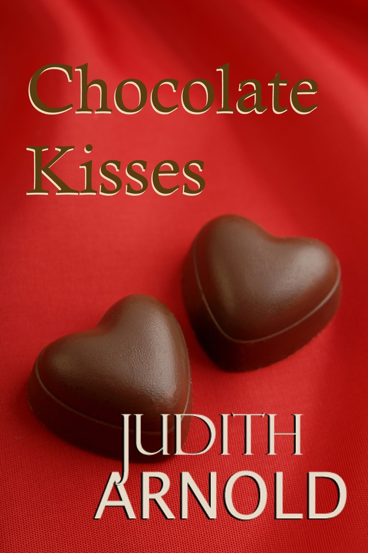 Chocolate Kisses (novella)  Free For Kindle