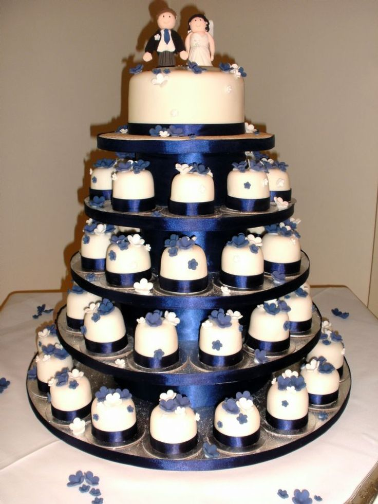 cakes wedding cakes 50 best wedding cakes images by happily blissful on 2376