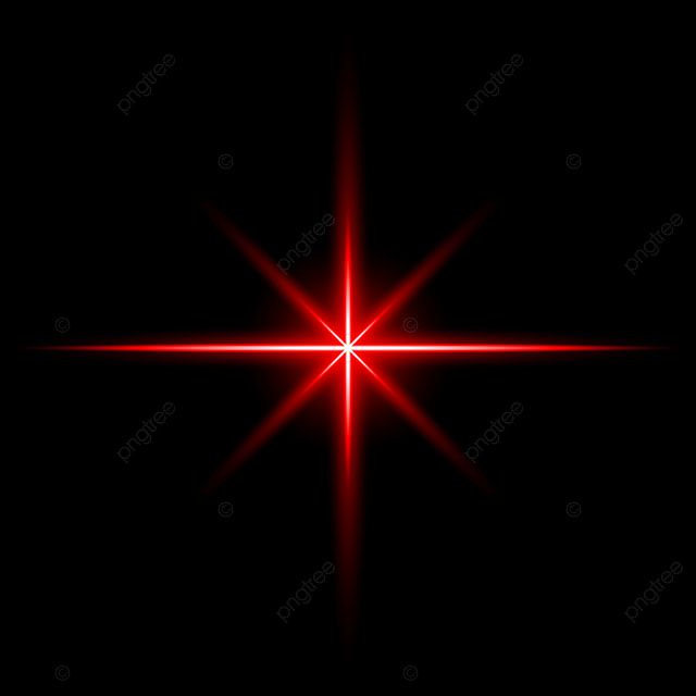 Glowing Abstract Red Light Effect Sunlight Illuminated On Dark Background Vector And Png Light Backdrop Lights Background Dark Backgrounds