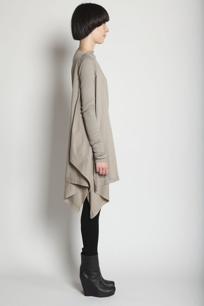 SIDEVIEW: