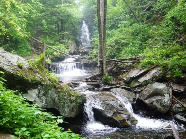 """The 20 """"must-see"""" Pennsylvania state parks (Gap, Delaware Water Gap: camp, beaches) - (PA) - City-Data Forum"""