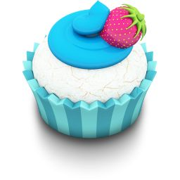 How Many Cupcakes Per Person Calculator - calculates how many cupcakes you should serve at a party!
