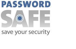 password safe free