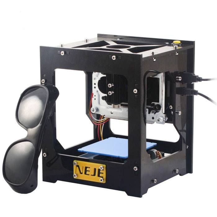 #Laser #Engraving #Machine #Laser #Printer # #Black # #Yellow #NEJE #DK8 #Pro5 #Speed #Laser #Box #Electrical # #Tools #Hand #Tools #Home #Other #Tools Available on Store USA EUROPE AUSTRALIA http://ift.tt/2iafwdB